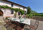 Location vacances  Province de Sienne - Vallebuia-4