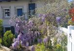 Location vacances Chaspinhac - Les Giroflées-1