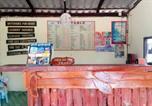 Location vacances Ko Lanta Yai - Unseen Bungalow-3