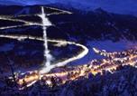 Location vacances Schilpario - Charming Mountain Penthouse-2