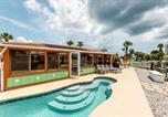 Location vacances Port Orange - Coconut Row Oasis-2
