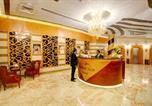 Hôtel Makkah - Holiday Villa Bakkah-3