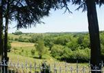 Location vacances Varades - Maison De Vacances - Rochefort-Sur-Loire-3
