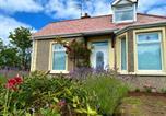 Location vacances Portrush - Rose Cottage: Delightful 4 bedroom detached home-2