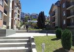 Location vacances Puerto Varas - Decher Apartment - Puerto Varas-1