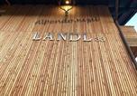 Location vacances Thiersee - Landl 33 Top5-4