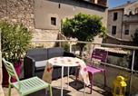 Location vacances Bellegarde - Chez Waucquier-2
