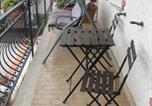 Location vacances Campanie - Elios Residence Hotel-4