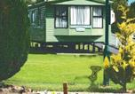 Villages vacances Whitby - Tollerton Holiday Park-4