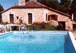 Location vacances Bélaye - Le Gignal-3
