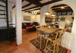Hôtel San Miguel de Allende - Casa Mia Suites-3