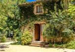 Location vacances Rupià - Cal Carreter-1