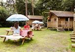 Camping Lelystad - Rcn Vakantiepark de Jagerstee-2