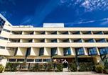 Hôtel Province de Pistoia - Tuscany Inn-4