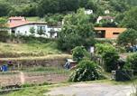 Location vacances Montjaux - Gîte dans le sud Aveyron-2
