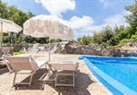 Location vacances Casamicciola Terme - Villa Marecoco-1