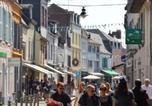 Location vacances  Somme - L'Abricotier-2
