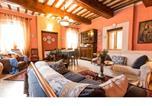 Hôtel Deruta - Casa Fiorita-3