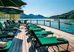 Hôtel Hof bei Salzburg - Schloss Fuschl, A Luxury Collection by Marriott Resort & Spa, Salzburg-3
