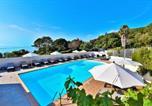 Villages vacances Corse du Sud - Residence Canella-1