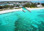 Village vacances Bahamas - Sandyport Beach Resort-4