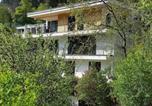 Location vacances Oetz - Haus am Stein-2
