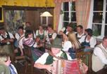 Location vacances Bad Goisern - Gasthof Zur Post-4