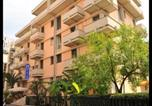 Hôtel Sestri Levante - Hotel Miriam
