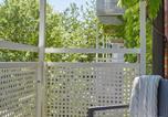 Location vacances Dachau - Derag Livinghotel am Olympiapark-4