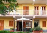 Hôtel Motta Sant'Anastasia - Hotel Il Conte Dell'Etna-3