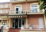 Hôtel Santarcangelo di Romagna - Residence I Girasoli-2