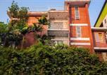 Location vacances Agartala - Gulshan Place 65-1