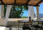 Location vacances Lipari - Casa Zuleika-1
