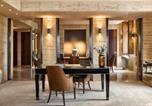 Hôtel Rho - Park Hyatt Milano-3