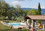 Location vacances Poppi - La Casina Poppi-3