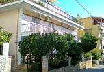 Location vacances Parga - Villa Maria-1