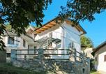 Location vacances Moimacco - Locazione Turistica Casa del Castagno - Nat401-4