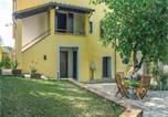 Location vacances Laterina - Three-Bedroom Holiday home Civitella d.Chiana Ar 05-4