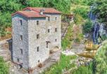 Location vacances  Province de Massa-Carrara - Il Mulino-1