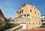 Location vacances Pula - Apartment Vukadin-4