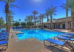 Location vacances Palm Desert - Two Bedroom Villa (#Lv201)-3