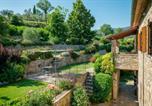 Location vacances  Province d'Arezzo - Rocca Di Pierle Agriturismo di Charme-2