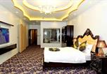 Hôtel Hai Phòng - Gallant Hotel 154-4