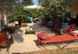 Location vacances Ventabren - L'oulivado-4