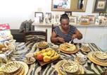 Location vacances  Namibie - Eve's Accommodation-4