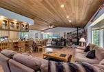 Location vacances South Lake Tahoe - Panhandle House-1