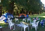 Camping Mexique - Aqua Paraíso-4