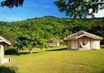 Location vacances São Bento do Sul - Pousada Vila da Glória-4