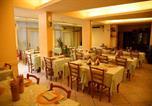 Hôtel Province de Pistoia - Hotel Giovanna-3