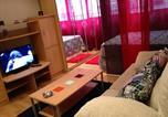 Location vacances Santander - Estudios Blanmart-3